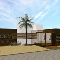 Clínica CRV Ribeirão Preto